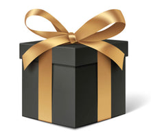 Load image into Gallery viewer, A Gift Basket For Every Occasion