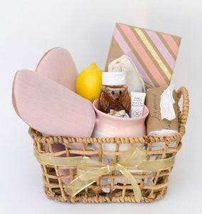A Gift Basket For Every Occasion