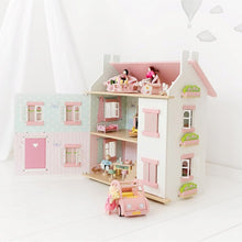 Load image into Gallery viewer, Sophie's Doll House
