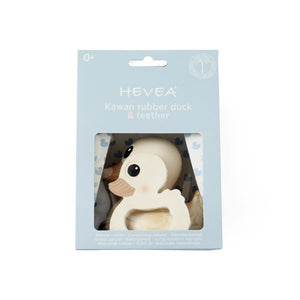 Teether Gift Set