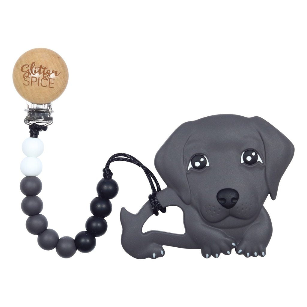 Dog Teether