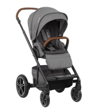 Load image into Gallery viewer, Mixx Stroller