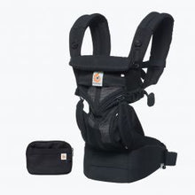 Load image into Gallery viewer, Omni 360 Baby Carrier