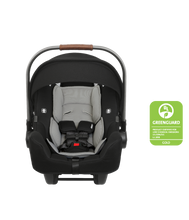 Load image into Gallery viewer, Pipa Infant Car Seat
