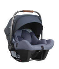 Load image into Gallery viewer, Pipa Lite Infant Car Seat