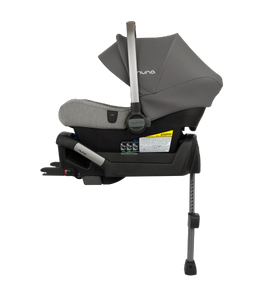 Pipa Lite Infant Car Seat