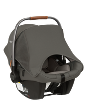 Load image into Gallery viewer, Pipa Lite LX Infant Car Seat