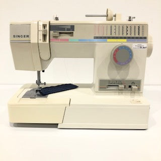 BUYING A SEWING MACHINE FOR YOUR KIDS (OR YOU)... My 2 cents worth!