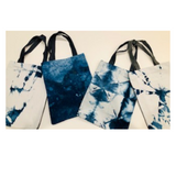 LEARN TO MACHINE SEW - 3 - 3.5hr MINI COURSE - TOTE BAG - EXPRESSION OF INTEREST - ADULT WORKSHOP