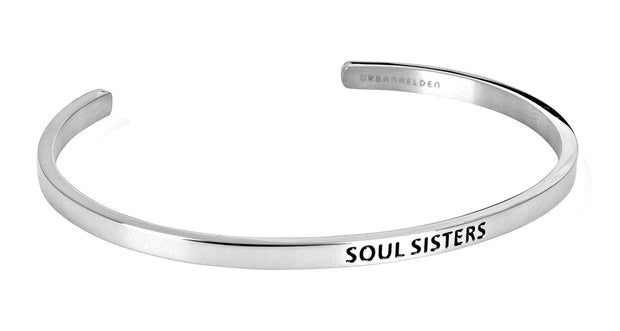 Soul Sisters<br>Silber