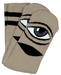 SOCKS: Toy Machine Sect Eye