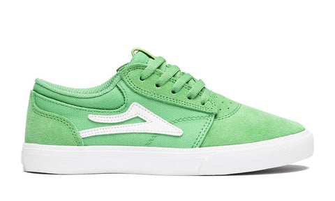 LAKAI SKATE SHOES: GRIFFIN KIDS Kids. Sizes 1,5.