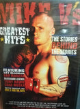 DVD: Mike Vs Greatest Hits