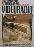 DVD: Transworld - VIDEORADIO