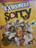 DVD: Flip - EXTREMELY SORRY Collectors Edition