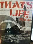 DVD: Foundation - That's Life Flick