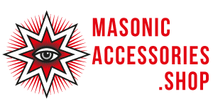 masonic-accessories.shop