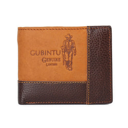 Men's Luxury  Small Wallet