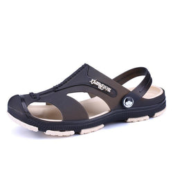 Men's Outdoor sandals
