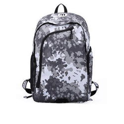Leisure Travel backpack