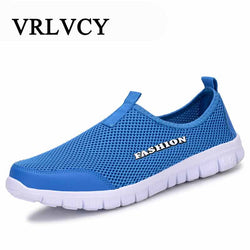 Men's VALCON Shoes