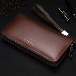 Men's Business style wallet