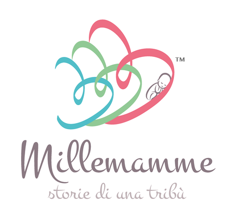 Millemamme