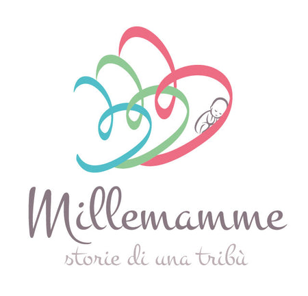 Shop Millemamme