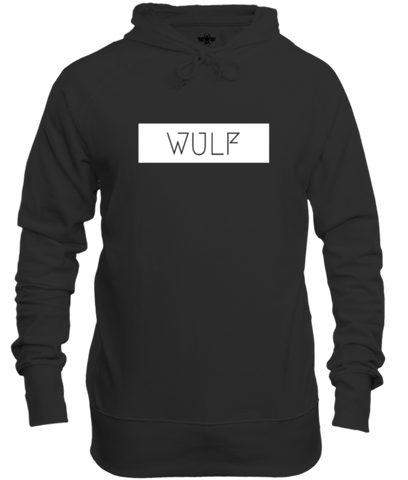 Wbar Hoodie Recycled, MULTIPLE COLOURS