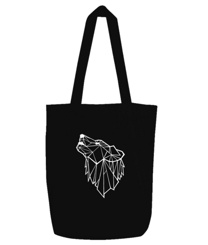 Chilluminati The Howling Tote