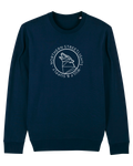 Northern Sweater, Navy