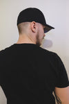 Beast Classics Structured Twill Cap, Multiple Colours