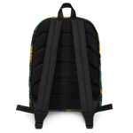 Concrete Jungle Backpack