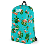 Flami Backpack