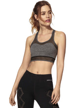 Top Deportivo Mujer Babalú Talla S-M | Ref 80853