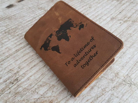 where to buy passport holder