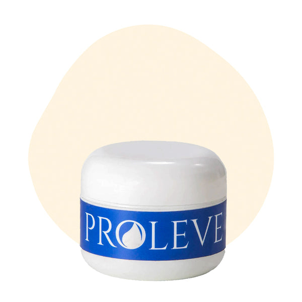 Proleve CBD Pet Topical Pet Salve 500mg - ErthBay