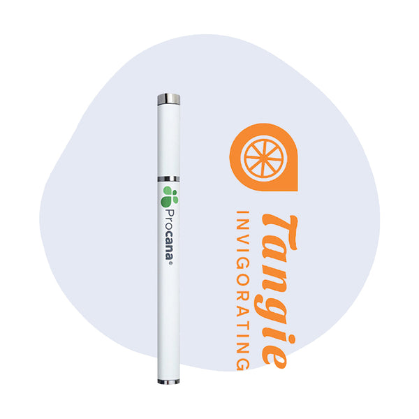 Procana CBD Disposable Vaporizer Tangie - ErthBay