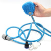 Pet Bathing Massage Tool