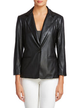 Load image into Gallery viewer, Bailey 44 Adelaide Blazer - Black