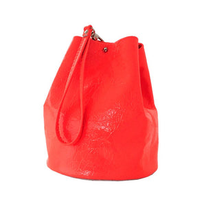 Tracey Tanner Bucket Bag