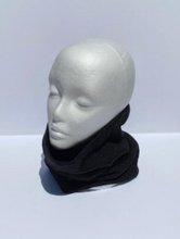Load image into Gallery viewer, Haute Shore Twinkle Neck Warmer