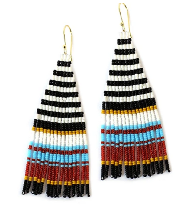 Bluma Project Danza Earrings