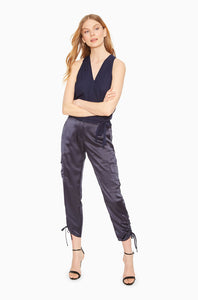 Parker Emerson Pant - Midnight