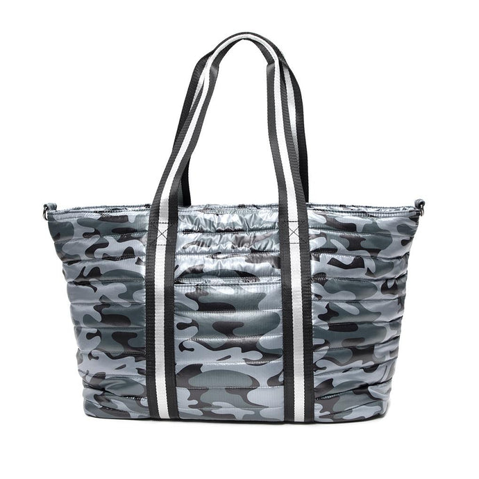 Think Royln Wingman Bag - Grey Camo