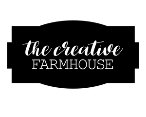 The Creative Farmhouse
