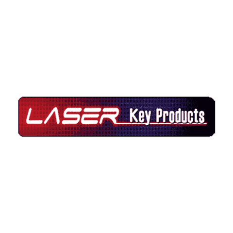 Laser Key Products