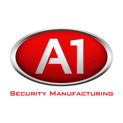A1 Security