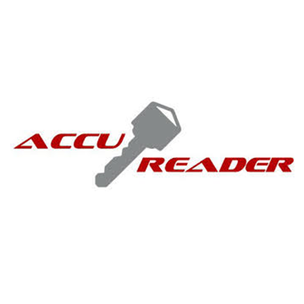 AccuReader