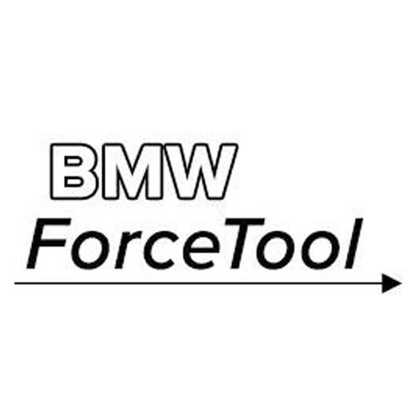 BMW Force Tool